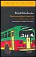 Cover of Matrimonio por interés y otros relatos, 1923-1955