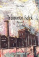 Cover of Tramonto Falck