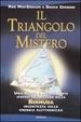 Cover of Il triangolo del mistero
