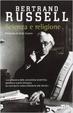 Cover of Scienza e religione