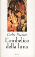 Cover of L'ombelico della luna