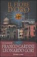 Cover of Il fiore d'oro