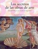 Cover of Secretos de Las Obras de Arte, Los - 2 Tomos -