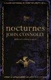 Cover of Nocturnes