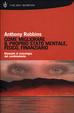 Cover of Come migliorare il proprio stato mentale, fisico e finanziario