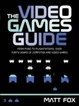 Cover of The Video Games Guide