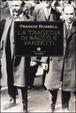 Cover of La tragedia di Sacco e Vanzetti