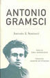 Cover of Antonio Gramsci