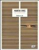 Cover of Dalla signora Nabokov