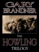 Cover of The Howling Trilogy