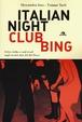 Cover of Italian Nightclubbing