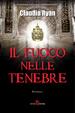 Cover of Il fuoco nelle tenebre