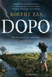 Cover of Dopo
