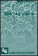 Cover of Un progetto filosofico della modernità