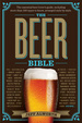 Cover of The Beer Bible