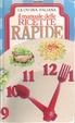 Cover of La Cucina Italiana - Il manuale delle ricette rapide