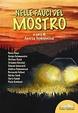 Cover of Nelle fauci del mostro