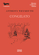 Cover of Congelato