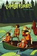 Cover of Lumberjanes vol. 3