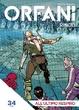 Cover of Orfani: Le origini #34