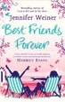 Cover of Best Friends Forever