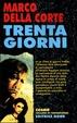 Cover of Trenta giorni