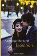 Cover of Incontrarti