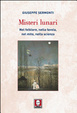 Cover of Misteri lunari