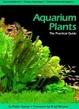 Cover of Aquarium Plants