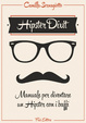 Cover of Hipster Dixit