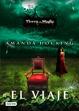 Cover of El viaje