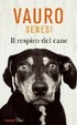 Cover of Il respiro del cane