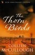 Cover of The Thorn Birds
