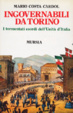 Cover of Ingovernabili da Torino
