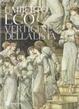 Cover of Vertigine della lista