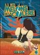 Cover of Les melons de la colère