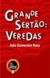Cover of Grande sertão