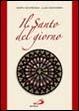 Cover of Il santo del giorno