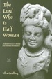 Cover of The Lord who is half woman