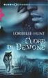 Cover of Cuore di demone