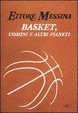 Cover of Basket
