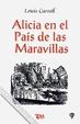 Cover of Alicia en el país de las maravillas