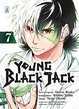 Cover of Young Black Jack vol. 7