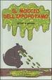 Cover of Il moccio dell'ippopotamo