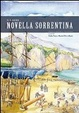 Cover of Novella sorrentina