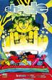 Cover of Shade, l'Uomo Cangiante n. 4: La Strada