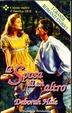 Cover of La sposa di un altro
