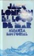 Cover of EL LOBO DE MAR