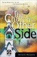 Cover of The Church on the Other Side