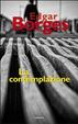 Cover of La contemplazione